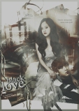 Black Love - Teori Maori