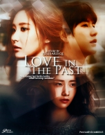 loveinthepast