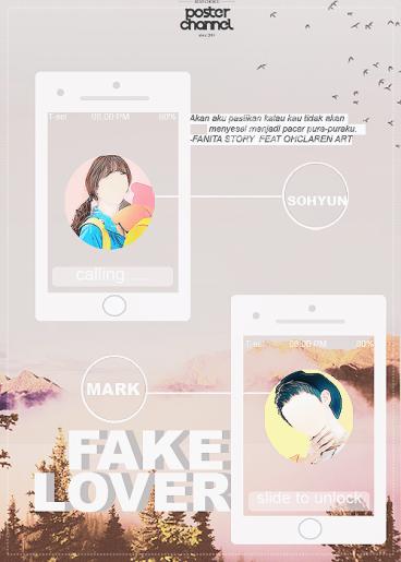fake-lover-for-fanita