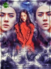 ir-req-blue-moon-2