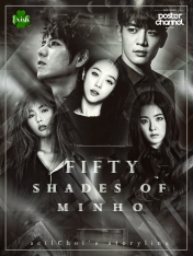 ir-req-fifty-shades-of-minho