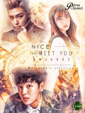 ir-req-nice-to-meet-you-ahjussi-2