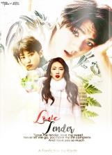 Love Tender