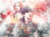 Sorry Summer Ten