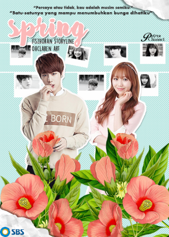 spring-poster-channel-ohclaren-for-itszhoran