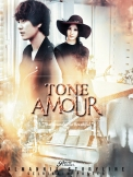 toneamour1