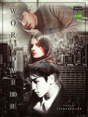 ir-req-worldwide-2