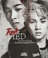 reti21