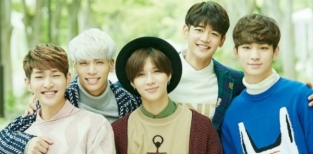 shinee-release-6-music-video-teasers-for-sing-your-song-through-official-japanese-instagram