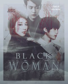 Black-woman(redo)
