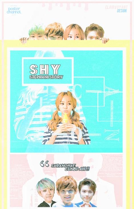 SHY 2