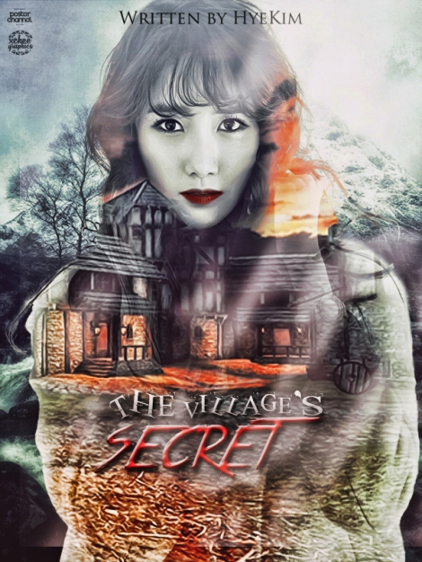 The Village's SecretP