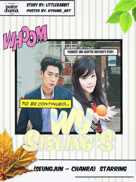 Wu-sibling's-2