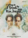 7-ways-to-break-up-with-kim-jongin