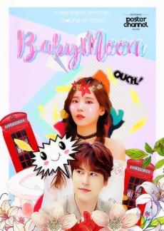 babymoon-2