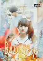bad-boy-copy