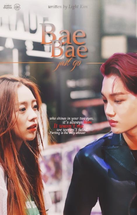 bae-bae