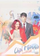 Choi Minho Assistant copy