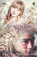 ir-req-remember