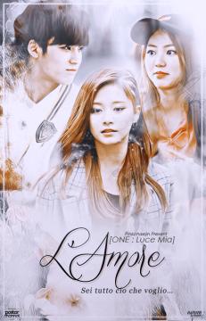 lamore-2