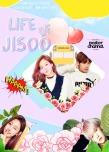 life-of-jisoo-1