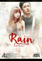 Rain Over Love