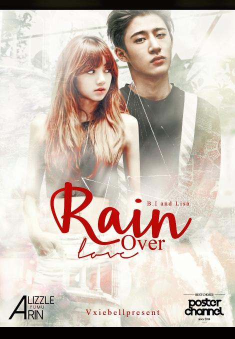 Rain Over Love.jpg
