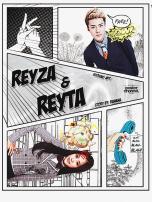 Reyza & Reyta
