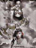 secret-name-l-1