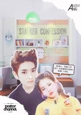 stalker-confession-copy
