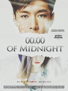 00-00-of-midnight