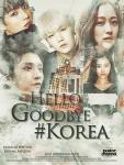 hello-goodbye-korea-2