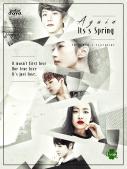 ir-req-again-is-spring