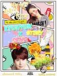 kyuhyun-x-sena-story