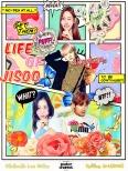 life-of-jisoo-2redo