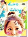 love-story-req