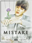 mistake-1
