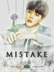 mistake-2
