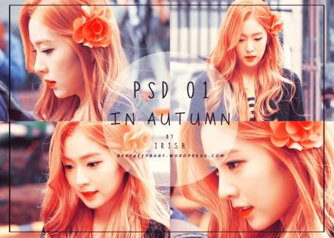 psd-01-in-autumn