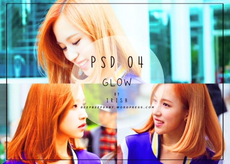 psd-04-glow