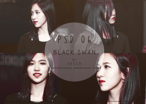 psd-06-black-swan