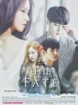 the-fate