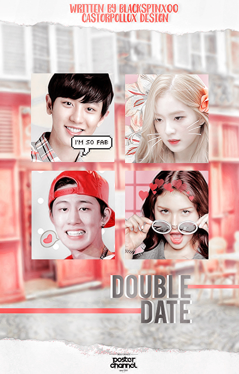 double-date