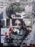 if-we-love-again-req