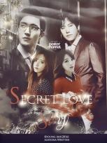 secret-love-story-req