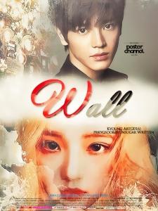 wall-req