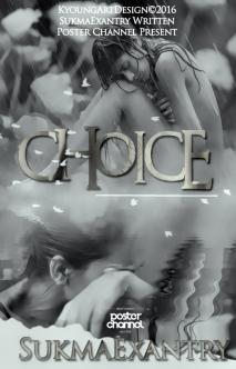 choice-req