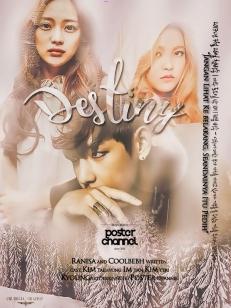 destiny-req-1