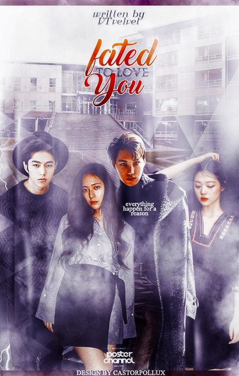 fated-to-love-you-vtvelvet-bycastorpollux