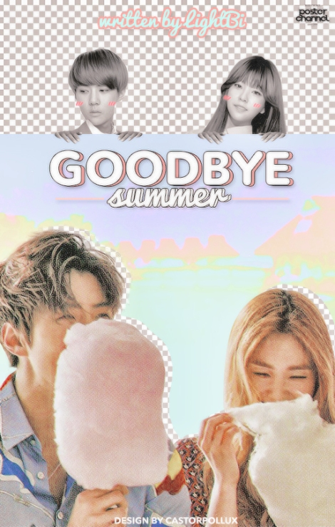 goodbye-summer-lightbi-bycastorpollux2